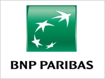 Bnp-paribas-startup-1416904715