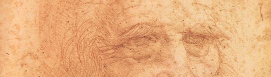 Olhos-1416911606