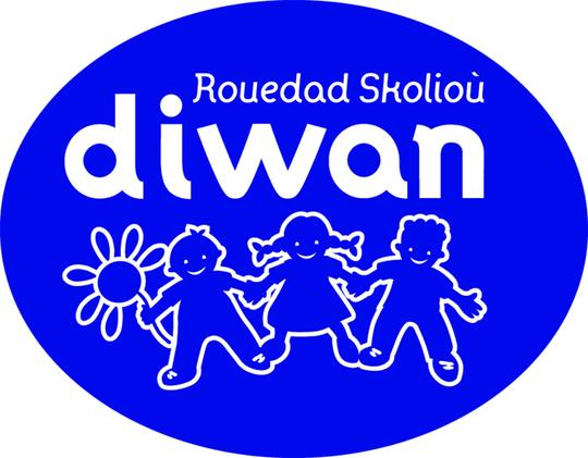 Logo-diwan-01-glas-1416912109