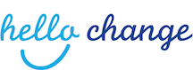 Logo_hellochange