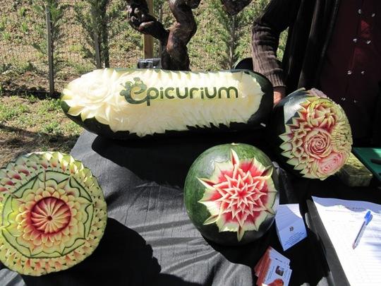 Epicurium_sculpture_sur_l_gumes_bd-1416926003