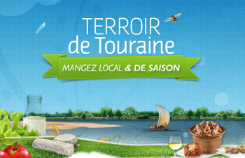 Terroir-de-touraine_articlephoto-1416928248