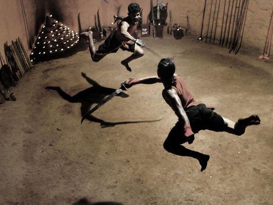 Martial-arts-india_66701_990x742-1416934500