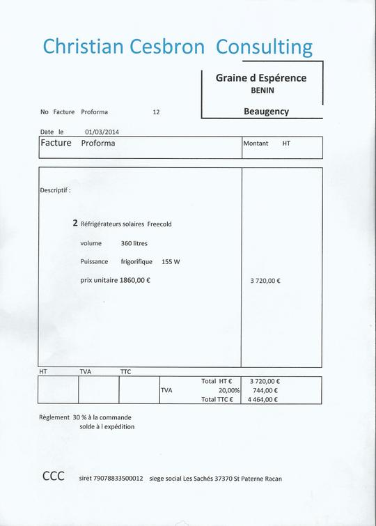 Devis_m._cesbron-1416945419