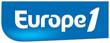 Europe_1-1416954698