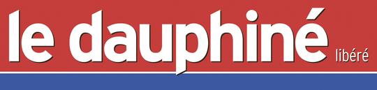 Dauphin_-1416955828