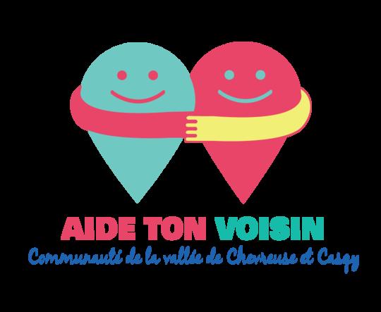 Logo-aidetonvoisin-1416992699