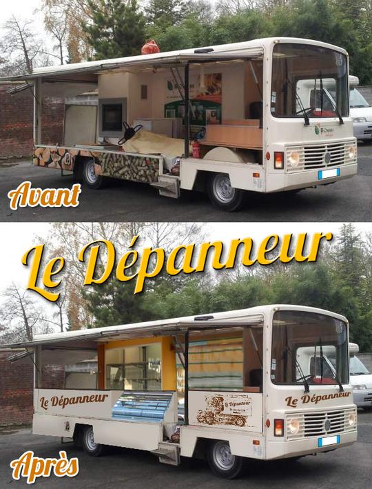 Camion-baeten-panoramique-a-1416993091