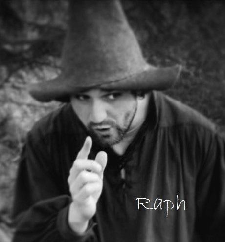 Raph-1416997629