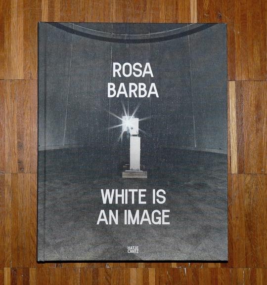 Rosa_barba-1417006116