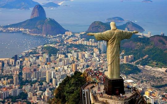 Rio-de-janeiro-1417017170