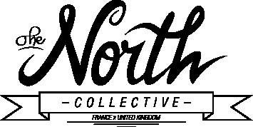 Logo_d_finitif-1417024921