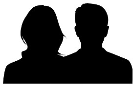 Male-female-silhouette_jury-1417035237