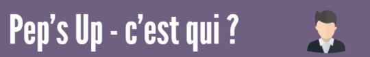 C_est_qui-1417035262