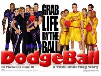 Dodgeball-1417081739