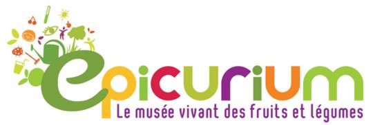 Logo_epicurium_fr-1417086005