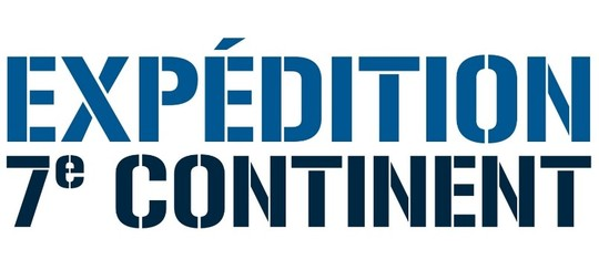 Septieme-continent-revue-de-presse-5-1417110667