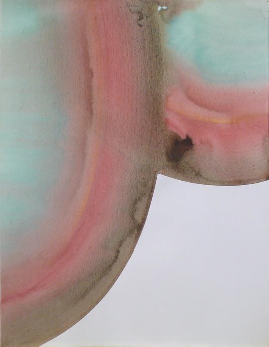Opal__32_5x25cm__2012-1417113679