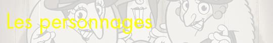 Les-personnages-1417116270