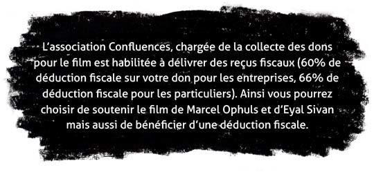 Recufiscaux-1417192523
