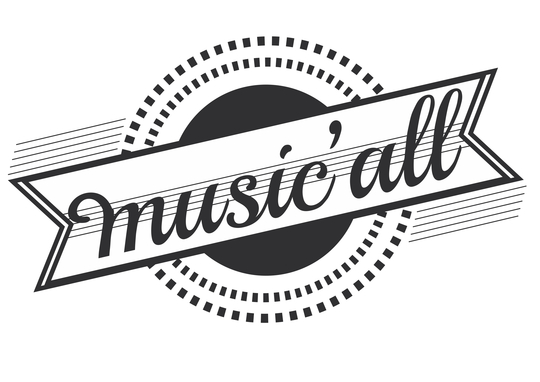 Logo_music_all_jpg-1417263340