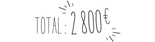 Phrase04-1417296014