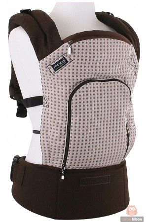 Baby-carrier-1417297452