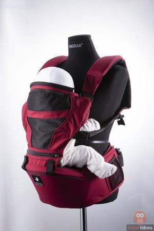 Smart-hip-seat-3-en-1-1417297865
