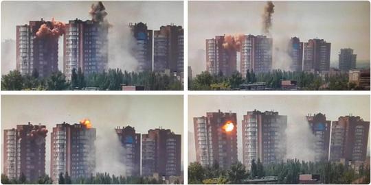 Donestk-bombard_-1417339576