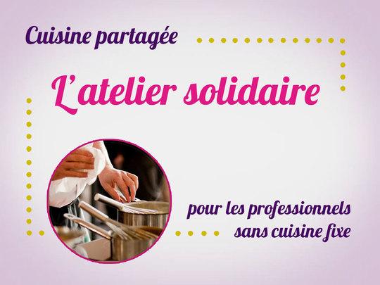 Cuisinepartagee-1417353268