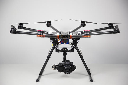 Dji-s1000-front-1417382611