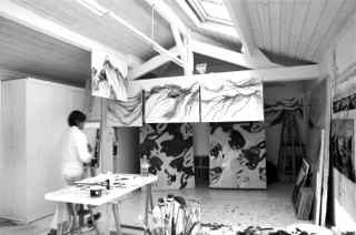 Copyright_fabienne_alliou-lucas_atelier_de_ithsme_8054-1417433341