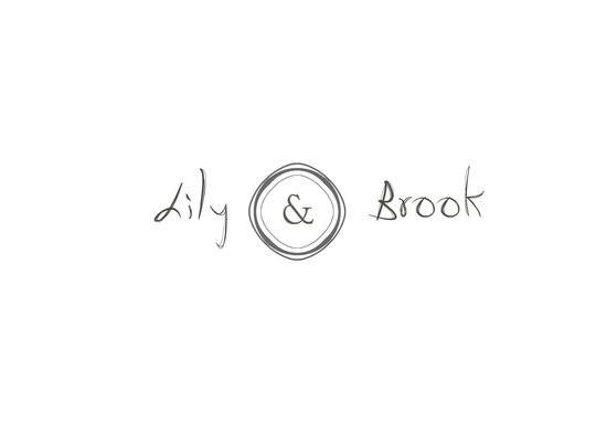 Logo_1-1417441196
