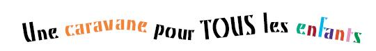 Caravene_pour_les_enfants-1417446261