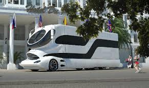 Camping_car-1417453495