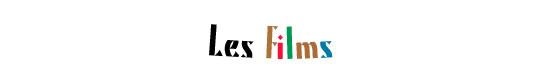 Les_films-1417455054