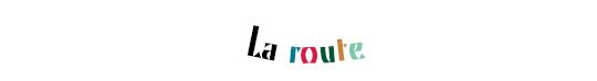 La_route2-1417456601