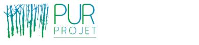 Pur-projet-1417467707