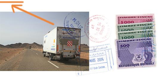 Camionsroulent-1417487184