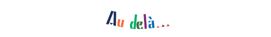Au_dela-1417489951