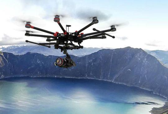 Drone-1417538535