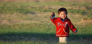 Enfant_mongolie_3-1417593481