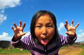 Enfant_mongolie_4-1417593496