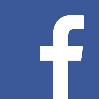 Facebook-1417629905