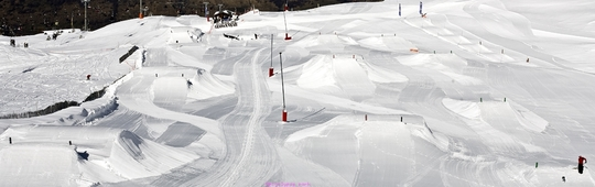 Snowpark-1417639676