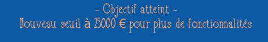 Nouveau_seuil-1417640349