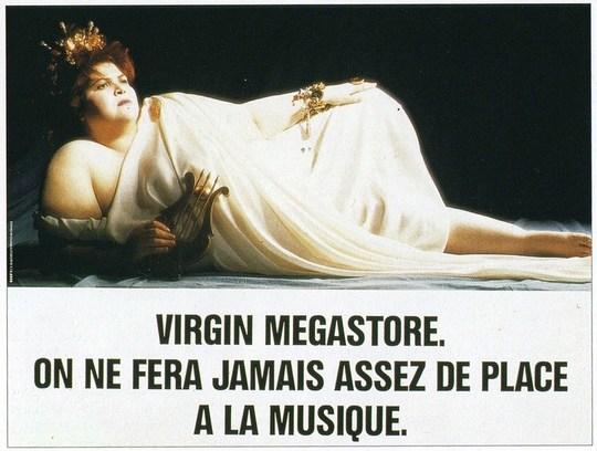 Virgin_mega_story_publicit_-1417643586