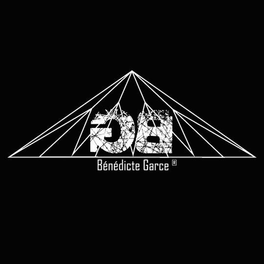 Logo_b_n_dicte_garce-1417656141
