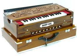Harmonium-1417674483
