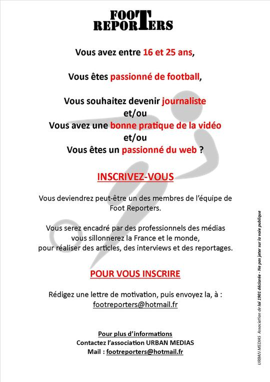 Foot_reporters_-_affiche_-_sept_2013-1417688335
